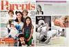 Parents Dergisi - Temmuz 2012
