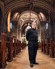 Fr. Michael