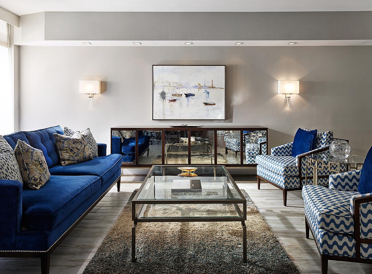 Interior Design Photographer Boca