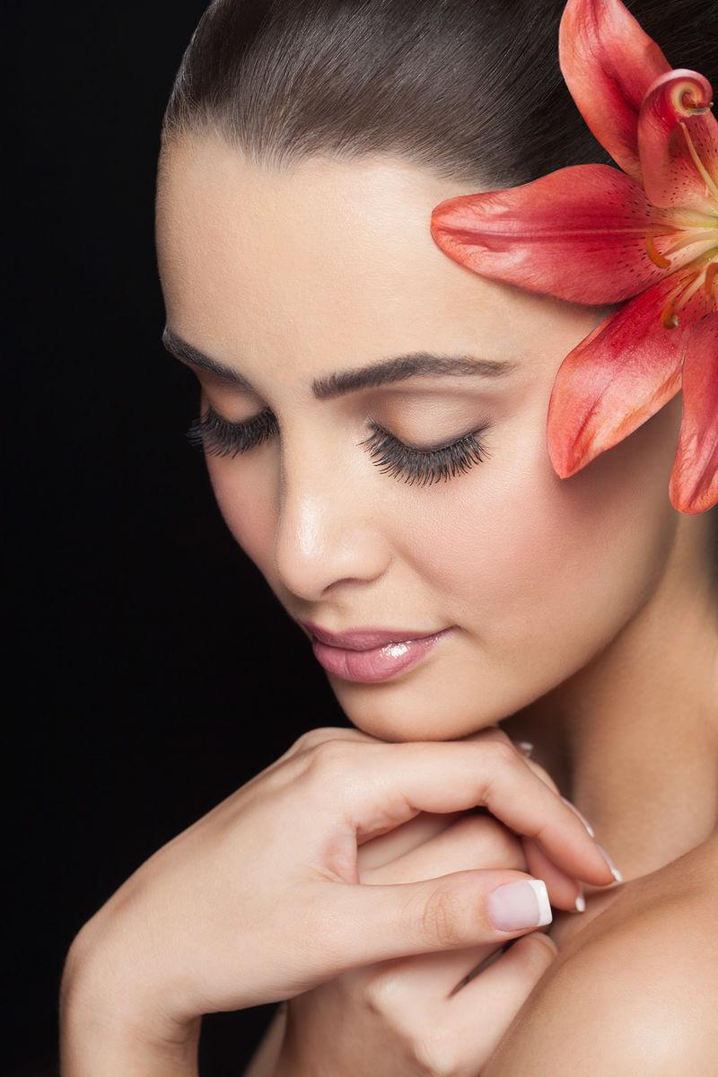 Camila / Beauty