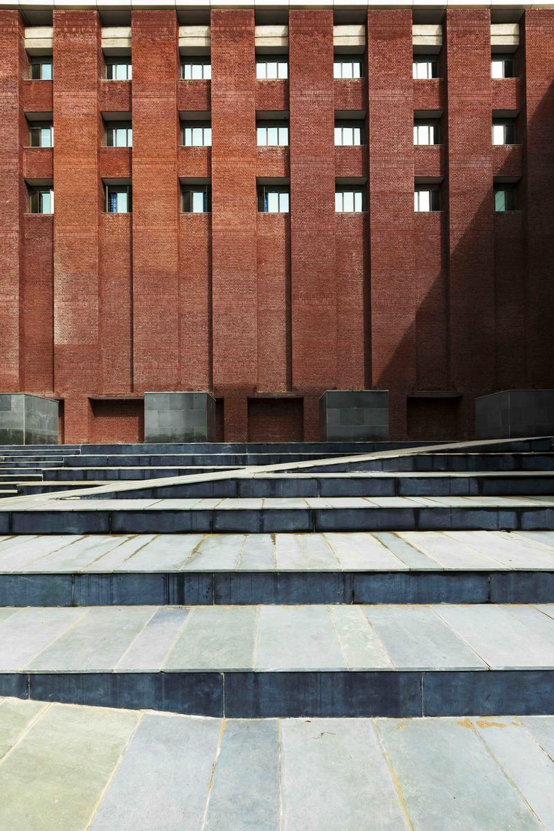 Amity University, Manesar