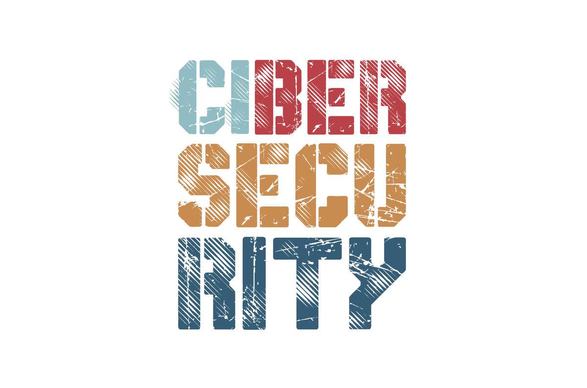 Comunicación / Cibersecurity