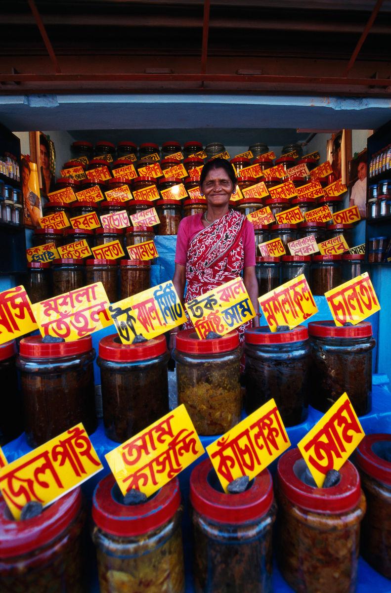 Kolkata, W. Bengal