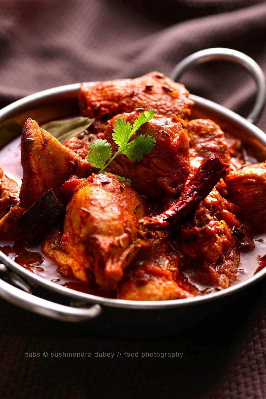 Indian gravy