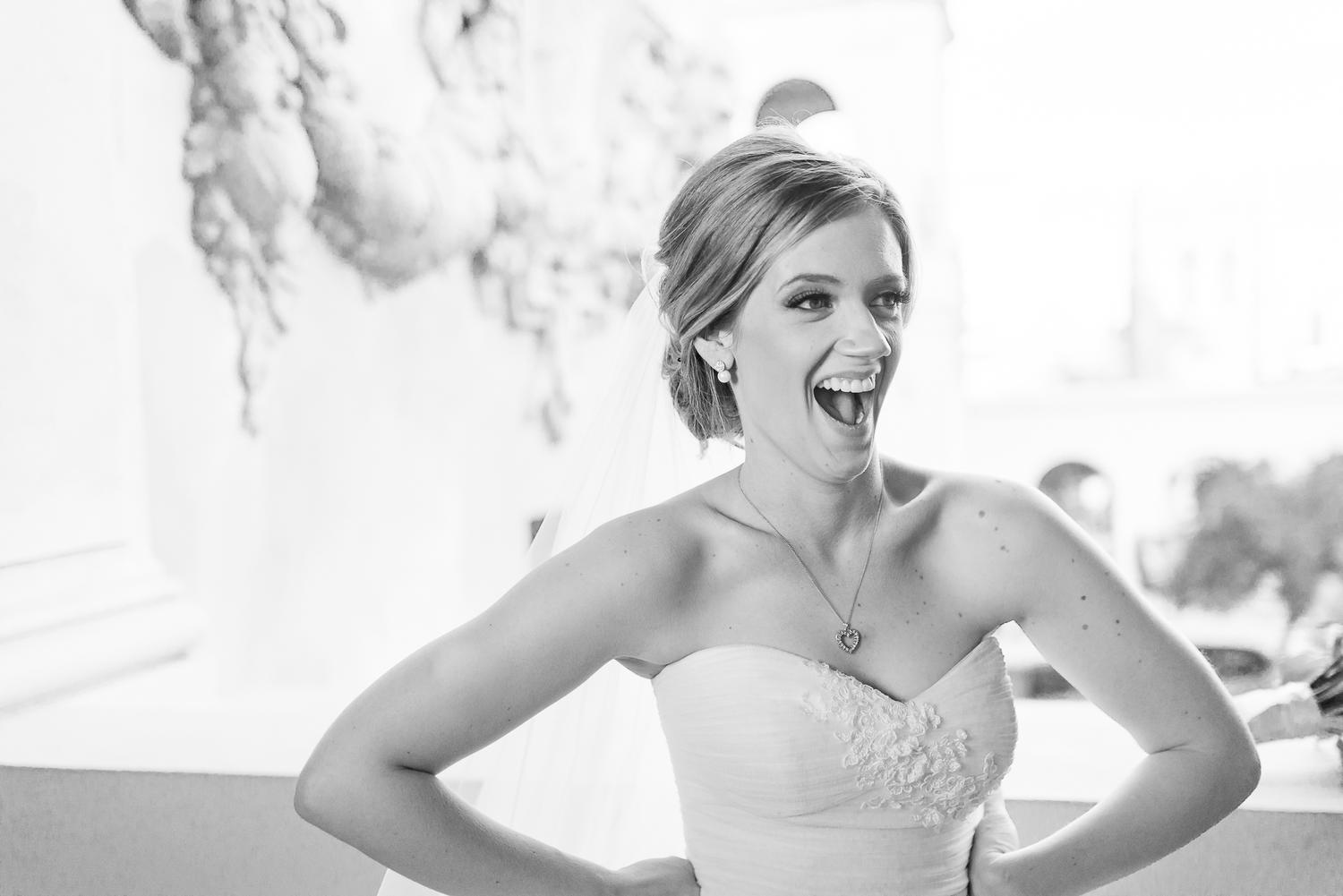 BRITTNEY BRIDAL PHOTOS