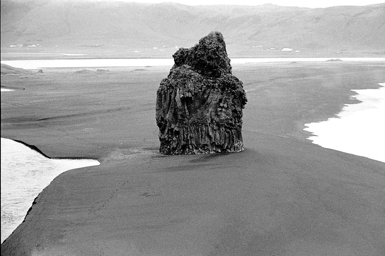 Reynisfjara-1, Iceland 2019