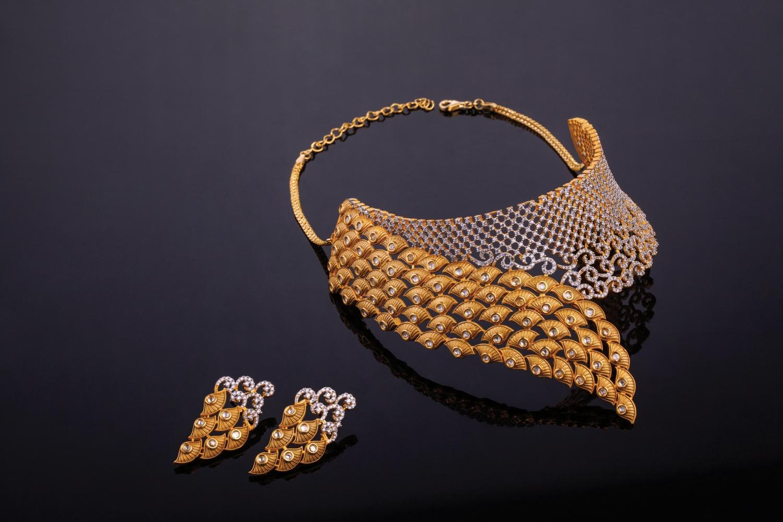 Client Samagra Jewellers