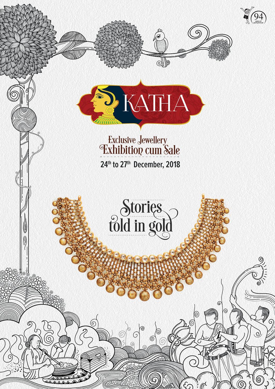 Client: Bhima