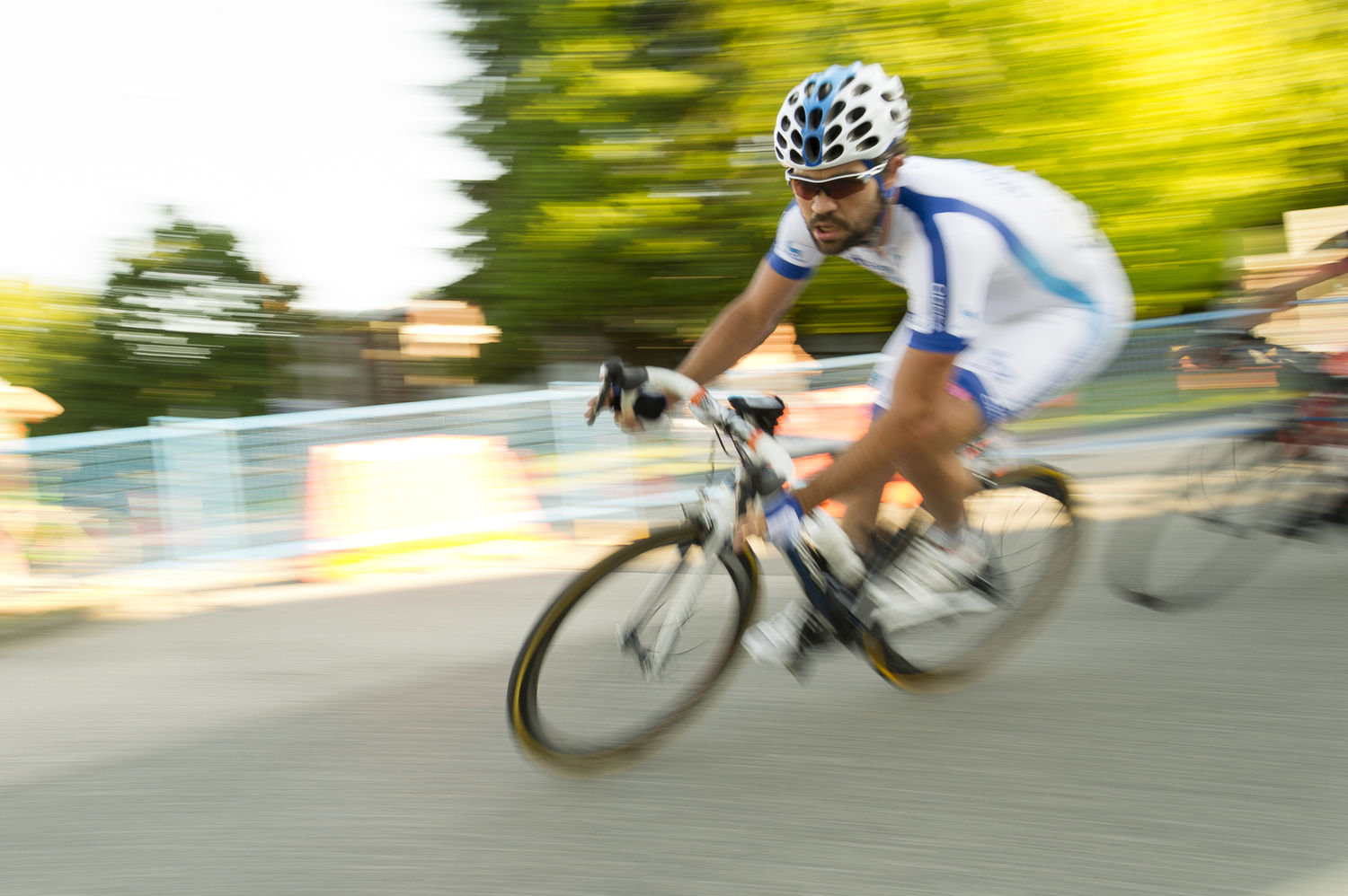UBC Grand Prix- July 8, 2014