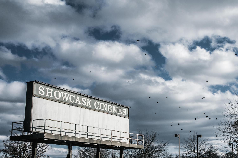 Premiere Night / East Hartford, CT / 2014