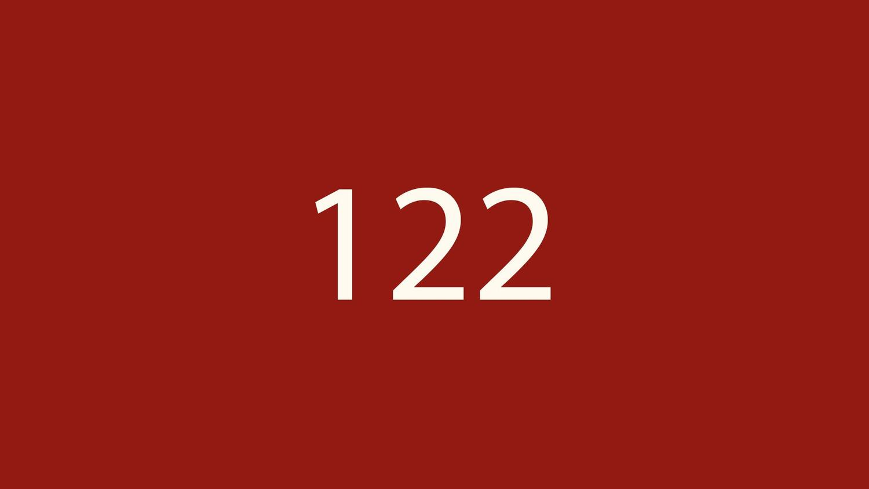 4. DYNAMIC HORIZONTAL LARGE