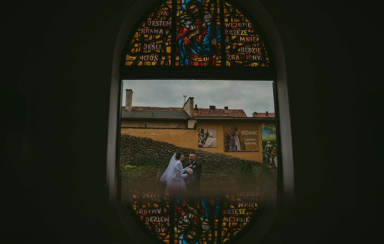 www.mglapa.pl