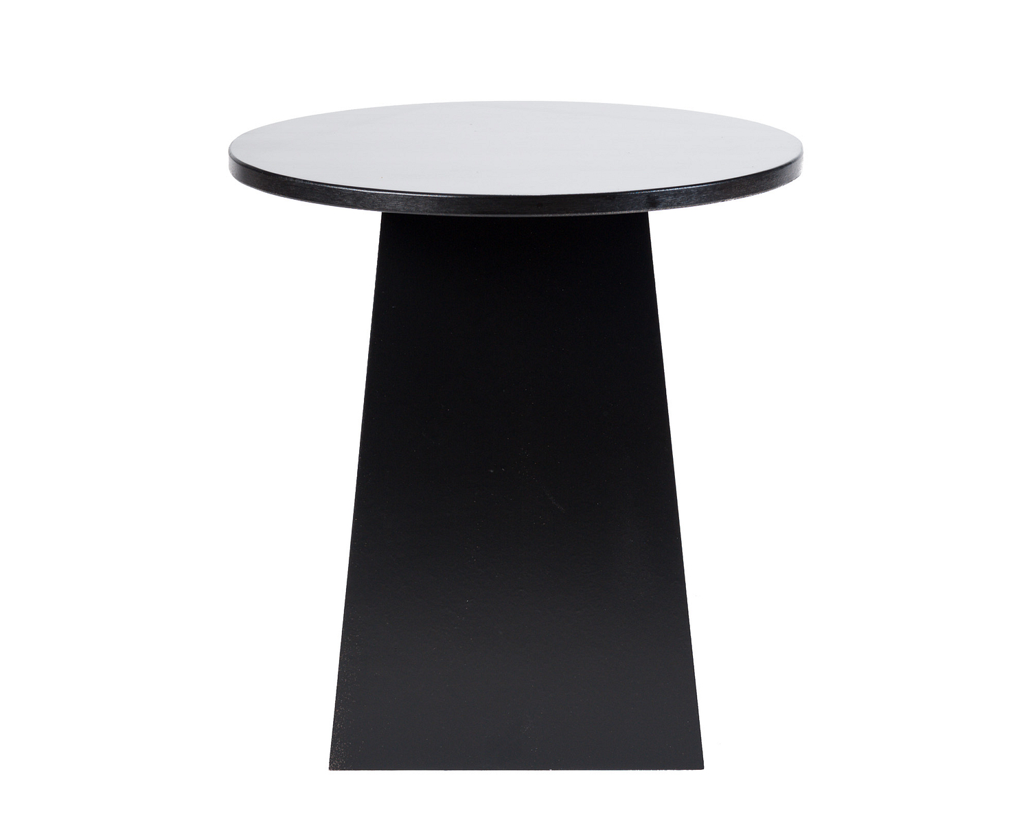 Table Concept Small 1