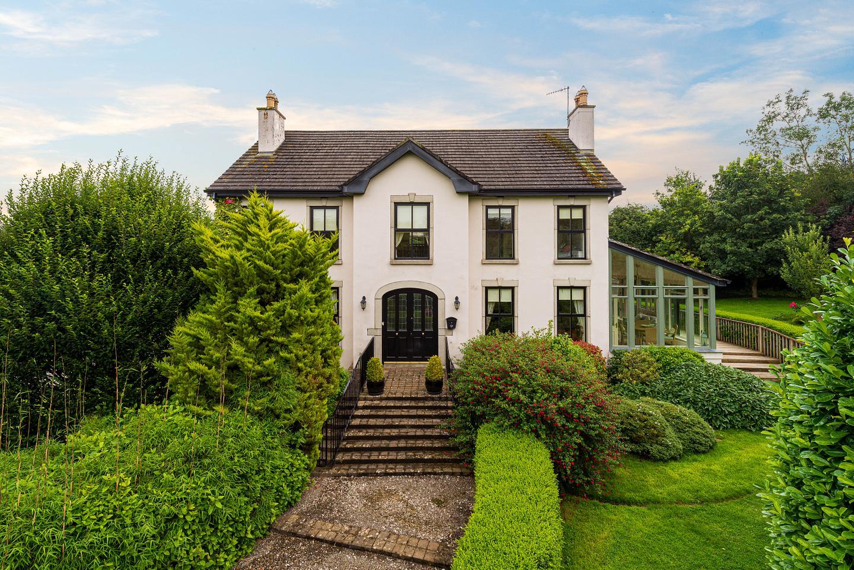 7 Bohernamoe, Kells Road, Arde