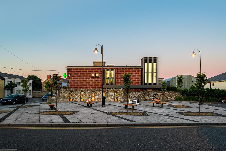 44 Upper Main St, Rush, Co. Dublin