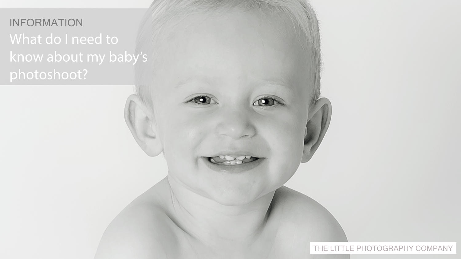 What do I need to know about my baby's photo shoot?   Newborn & Baby Photographer   Colchester, Essex