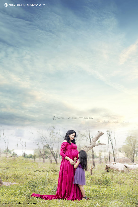 Pregnancy Photography - Maternity photography | Maternity photoshoot