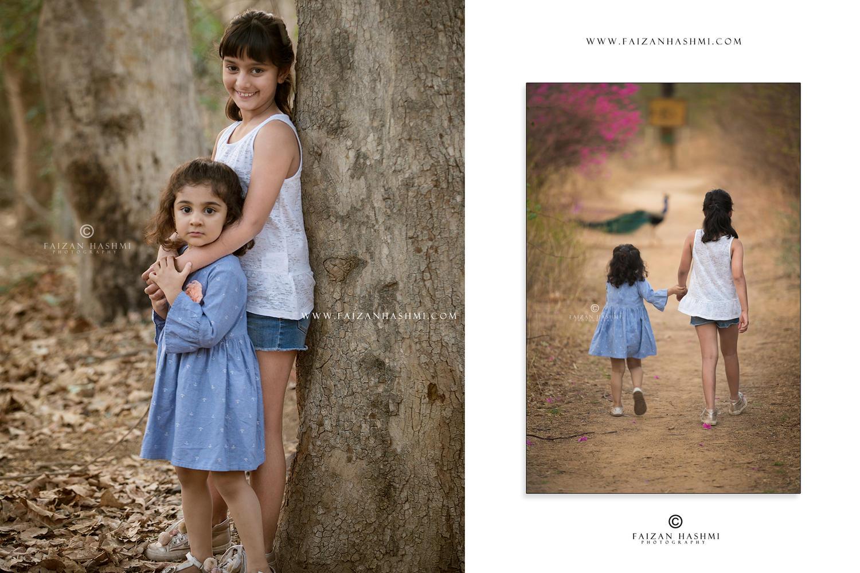 www.faizanhashmi.com