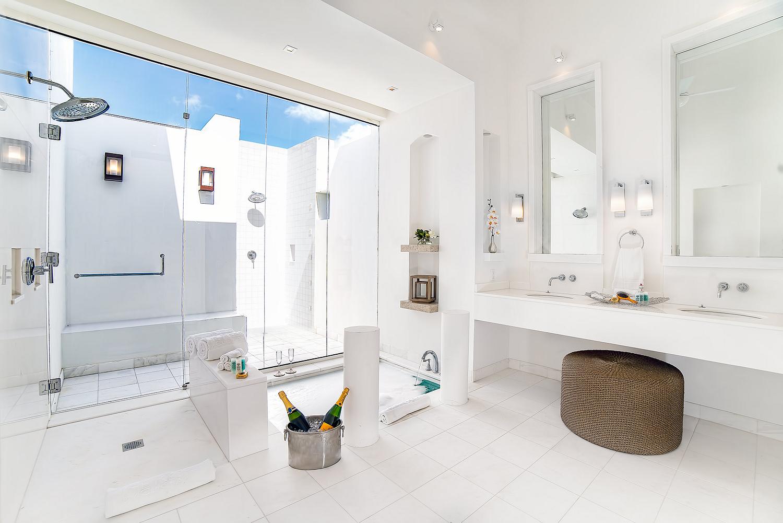 Villa Bath, The Residences by CuisinArt