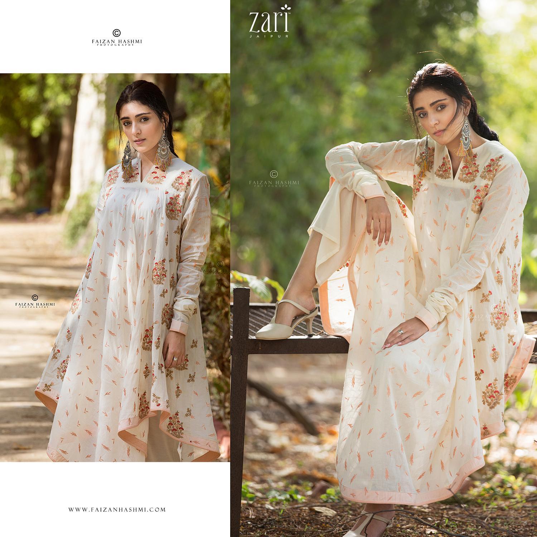 Faizan Hashmi