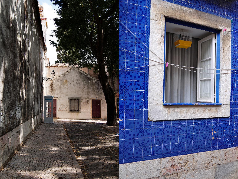Lisbon Photo Gallery
