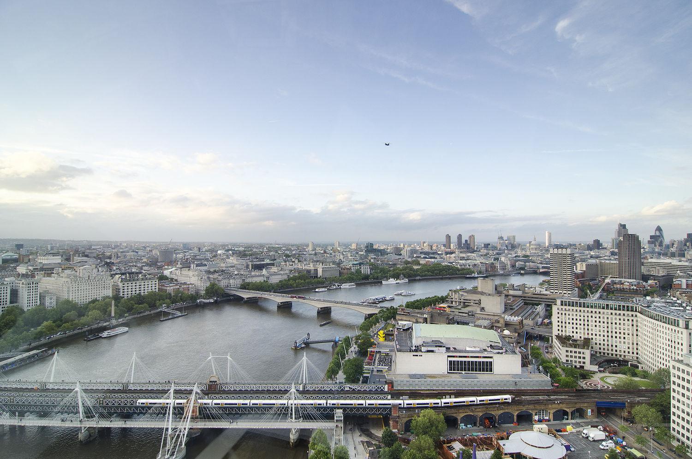 London Photo Gallery