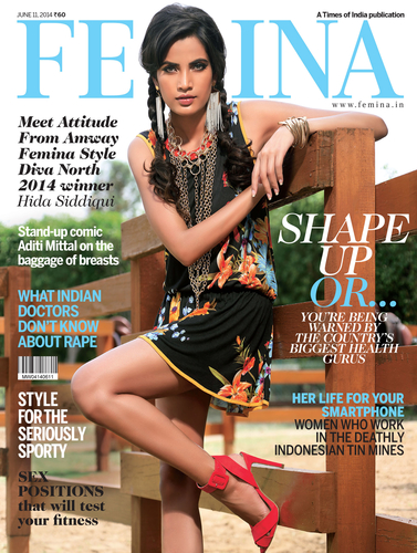 87-REPROstyle diva Front coverR1.indd