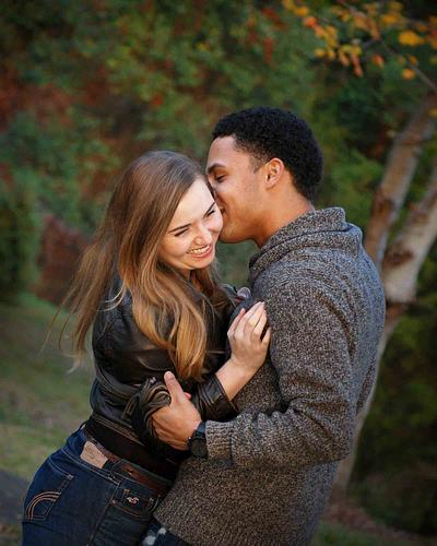 Engagement, Couples and Maternity