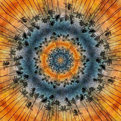Mandala Images