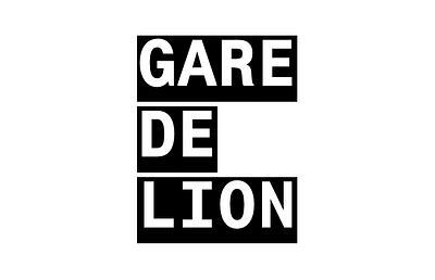 Gare De Lion (ex-Remise)