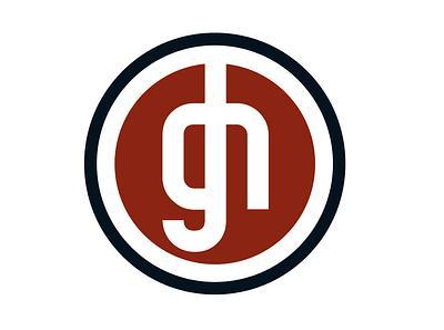 Grabenhalle St.Gallen