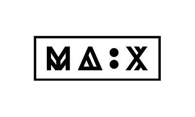 Mäx Zürich