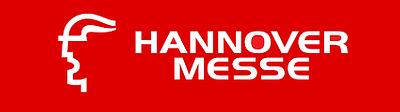 Viruscleaning als digitale exposant op de Hannover Messe