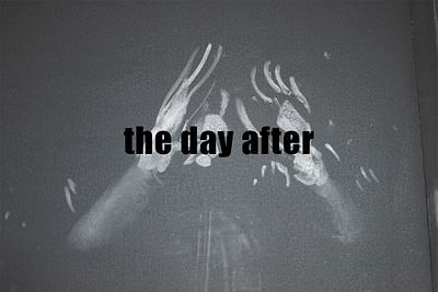the day after (2014)