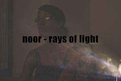 Noor (2012)