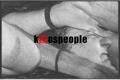 k(A)ospeople