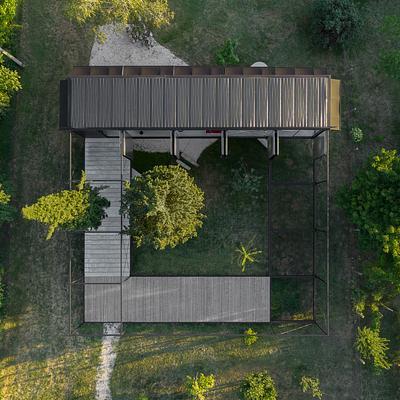 Avala House