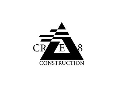 Cre8 Construction