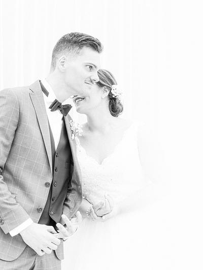 Questões Sobre o Dia do Casamento com a OnRock Photography