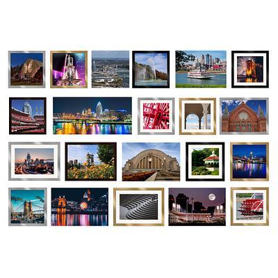 Cincinnati - Our Home Town