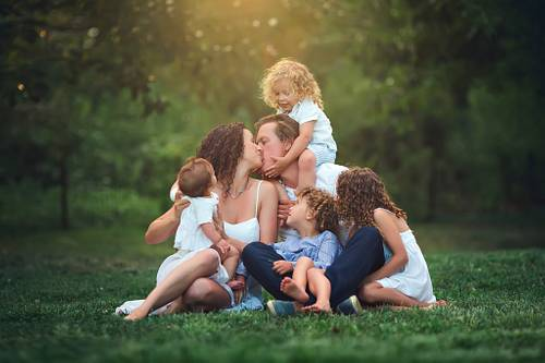 noel (family)