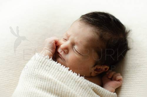 alexa (newborn)
