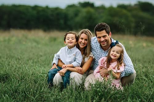 kaitlin (family)