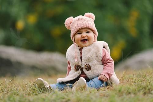 jaclyn (baby)