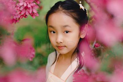 Suyang