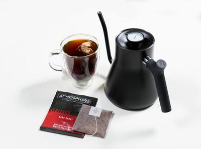 Atmosphere Coffee