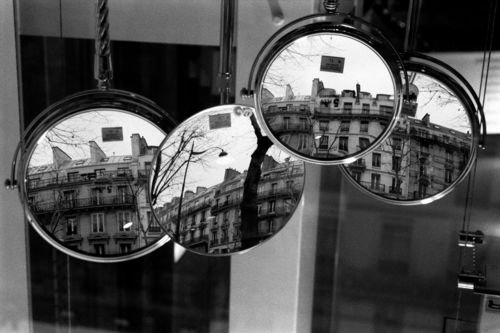 Reflections 12