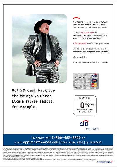 Citi Dividend Platinum Select Print