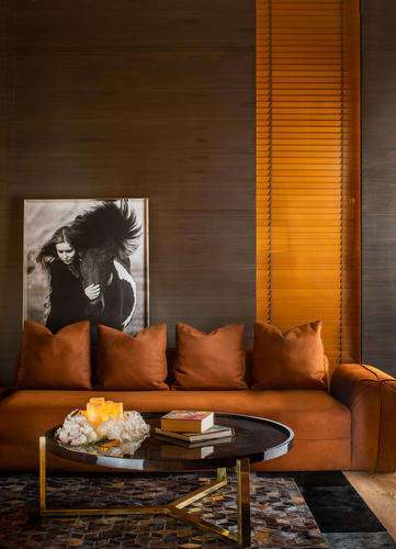 Top interior photographers in Delhi and Gurgaon