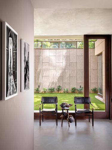 Architecture and Interior shoots in Delhi and NCR